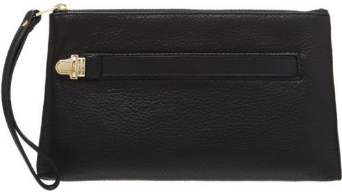 Michael Kors Charlton Clutch