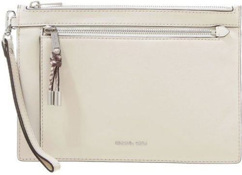 Michael Kors Isabel Clutch (32S6SIPW3N)