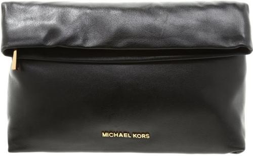 Michael Kors Daria Clutch