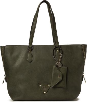 Guess Tayla Tote