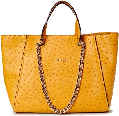 Guess Nikki Chain Tote (11021352)