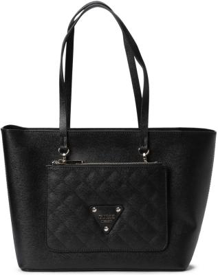 Guess 2-in-1 Audrey Tote