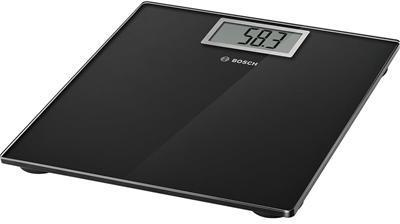 Bosch Electronic Scale AxxenceStyle (PPW3401)