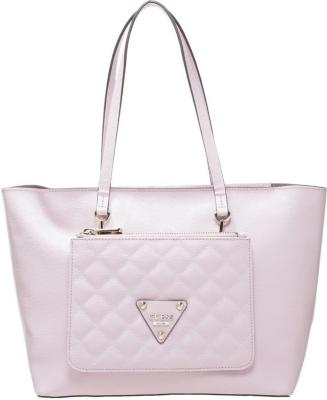 Guess 2-in-1 Audrey Tote (AUDREY2IN1TOTE)