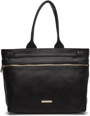 Tommy Hilfiger City Cool Tote