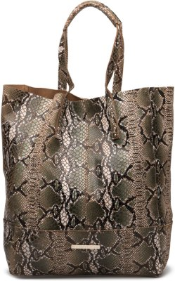 Day Birger et Mikkelsen Day Simple Bag (13679014)