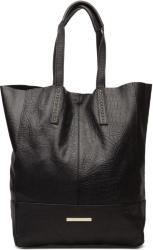 Day Birger et Mikkelsen Day Simple Bag (13130215)