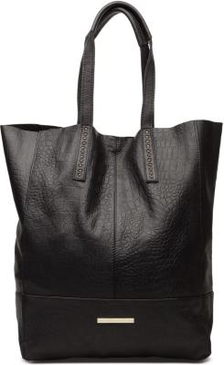 Day Birger et Mikkelsen Day Simple Bag (13130215)