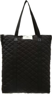 Day Birger et Mikkelsen Day Gweneth Bag Pearl (2154475918)