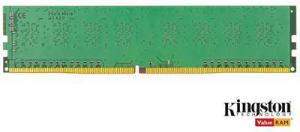 Kingston ValueRam DDR4 2133MHz 32GB (2x16GB)