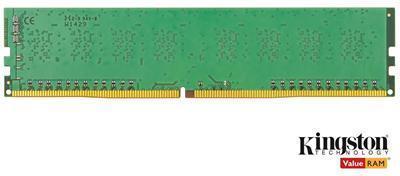 Kingston ValueRam DDR4 2133MHz 32GB (2x16GB)