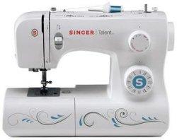 Singer Talent symaskin 3323