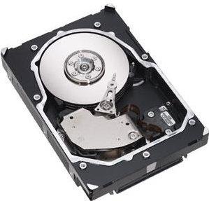 Fujitsu SAS HDD 6G 600GB 15K