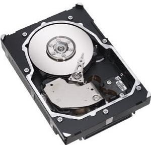 SAS HDD 6G 600GB 15K