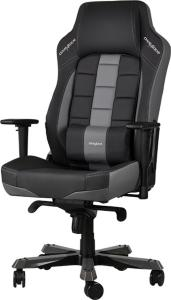 DXracer Classic Gaming Chair - OH/CBJ120