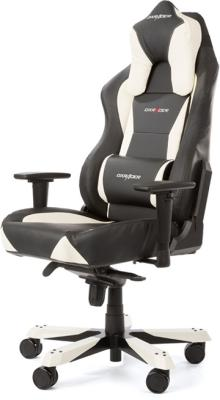 DXracer WIDE Gaming Chair - OH/WY0