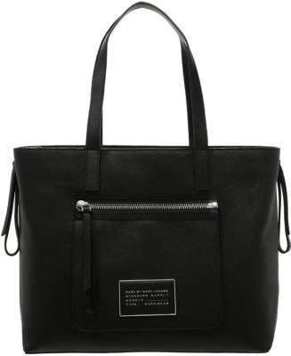 Marc by Marc Jacobs Shopping Bag (M0007382)