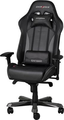 DXracer KING - OH/KF57