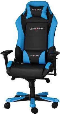 DXracer IRON OH/IF11