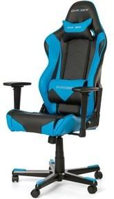 DXracer RACING OH/RE0