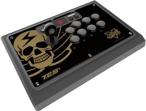 Mad Catz SFV Arcade FightStick TE. S+