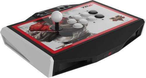 Mad Catz SFV Arcade FightStick TE. 2+