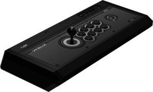 Hori Real Arcade Pro 4 Premium VLX