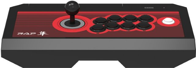 Hori Arcade Pro (PS4)