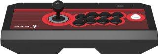 Arcade Pro (PC, Xbox One)