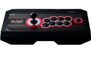 Hori Arcade Pro 5 Fight Stick