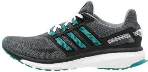 Adidas Performance Energy Boost 3 (Herre)