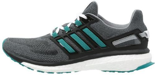 Adidas Performance Energy Boost 3 (Herre)