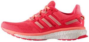 Adidas Performance Energy Boost 3 (Dame)