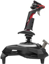 Mad Catz Cyborg F.L.Y. 9 Wireless Stick