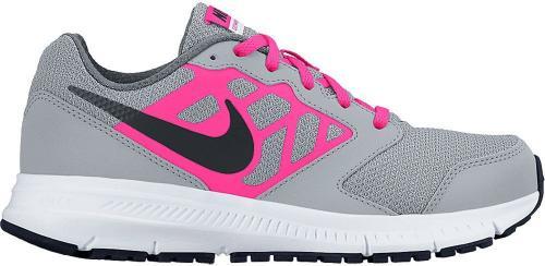 Nike Downshifter 6 (Barn)