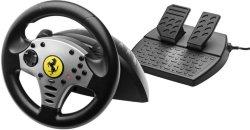 Thrustmaster Ferrari Challenge