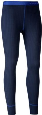 Norheim Pil Bukse (Junior)