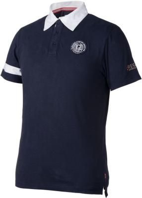 Regatta Maritim Polo