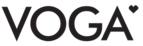 Voga.com logo