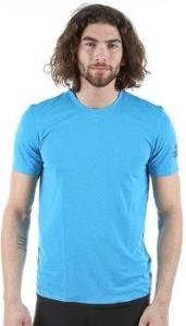 Adidas Climachill Tee (Herre)