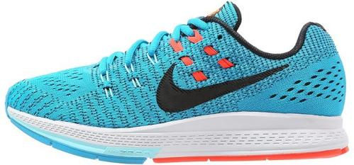 Nike Air Zoom Structure 19 (Herre)