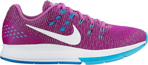 Nike Air Zoom Structure 19 (Dame)