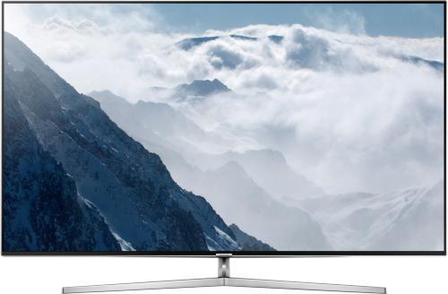 Samsung UE49KS8005