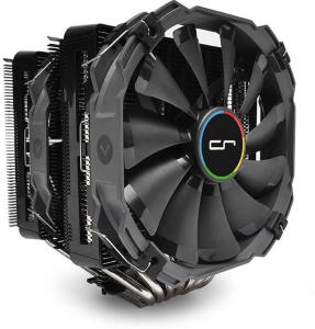 Cryorig R1 Ultimate