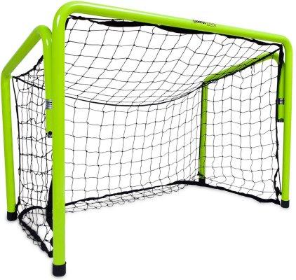 Salming 600 GoalCage