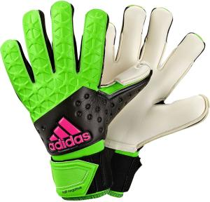 Adidas Ace Half Negative Keeperhanske