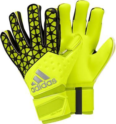 Adidas Half Negative Keeperhanske