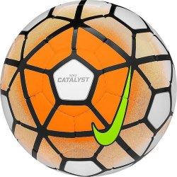 Nike Catalyst Fotball