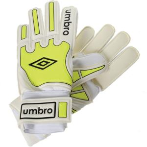 Umbro Hoch Club Keeperhansker