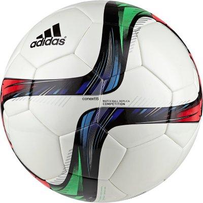 Adidas Conext Competition Fotball